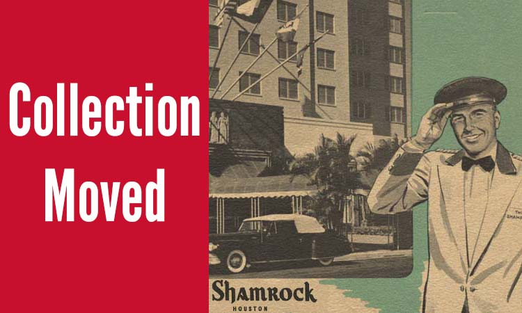 Shamrock Hotel Collection